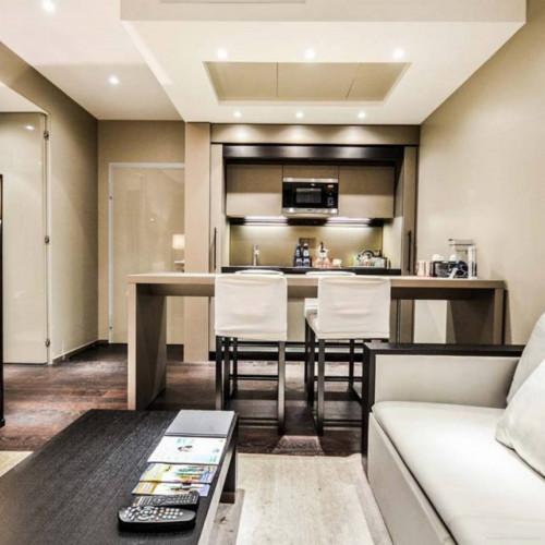 Appartamento Bilocale in Vendita a Milano
