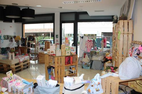 Vai alla scheda: Locale Commerciale Affitto Cesena
