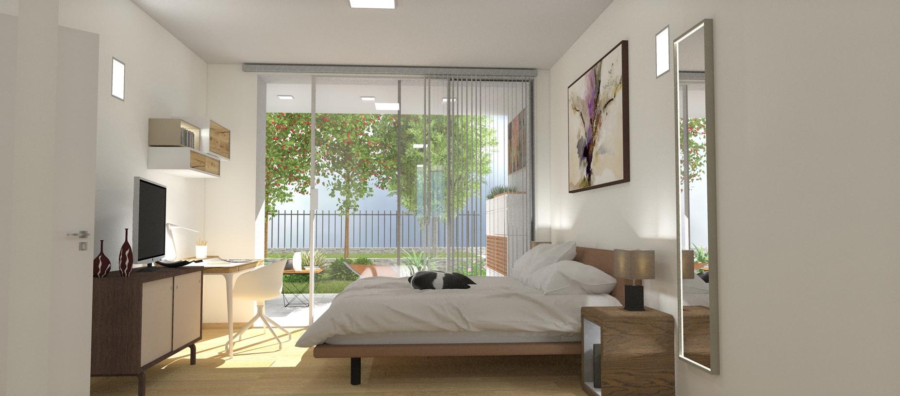 Appartamento in vendita a Cesena, 5 locali, zona Località: S.Egidio, prezzo € 420.000 | Cambio Casa.it