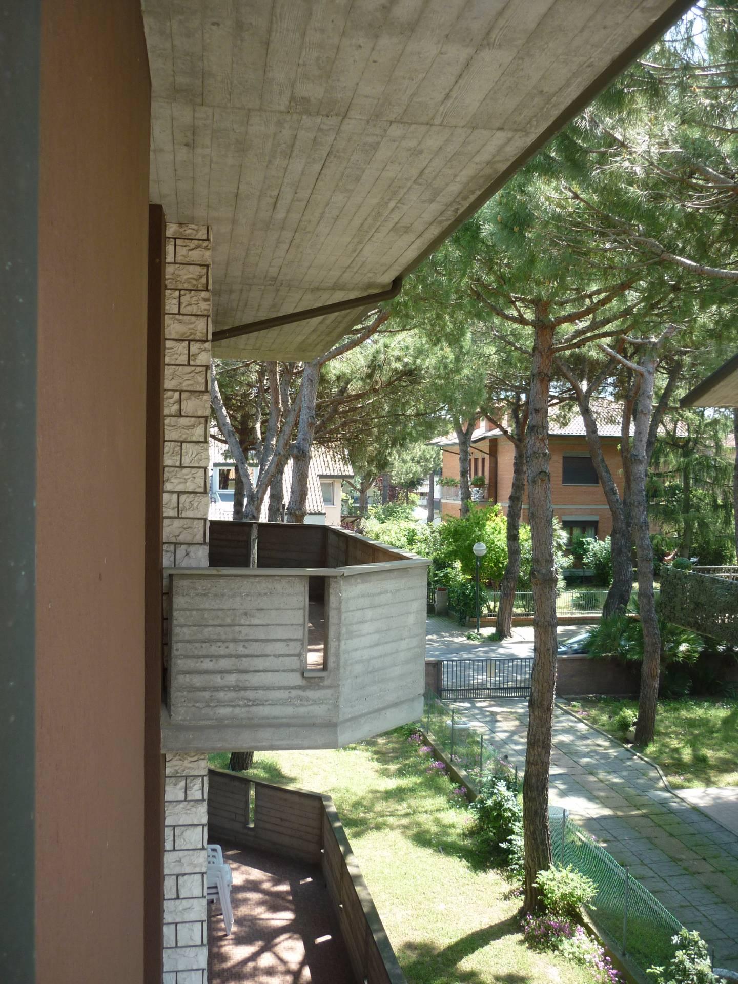 Appartamento in vendita a Cesena, 5 locali, prezzo € 200.000 | Cambio Casa.it