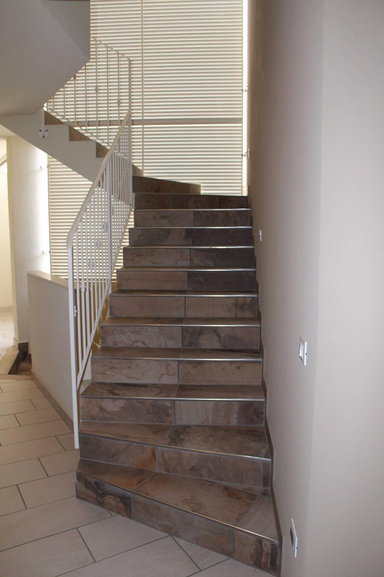 Appartamento in vendita a Cesena, 5 locali, zona Località: SanMauroinValle, prezzo € 350.000 | Cambio Casa.it