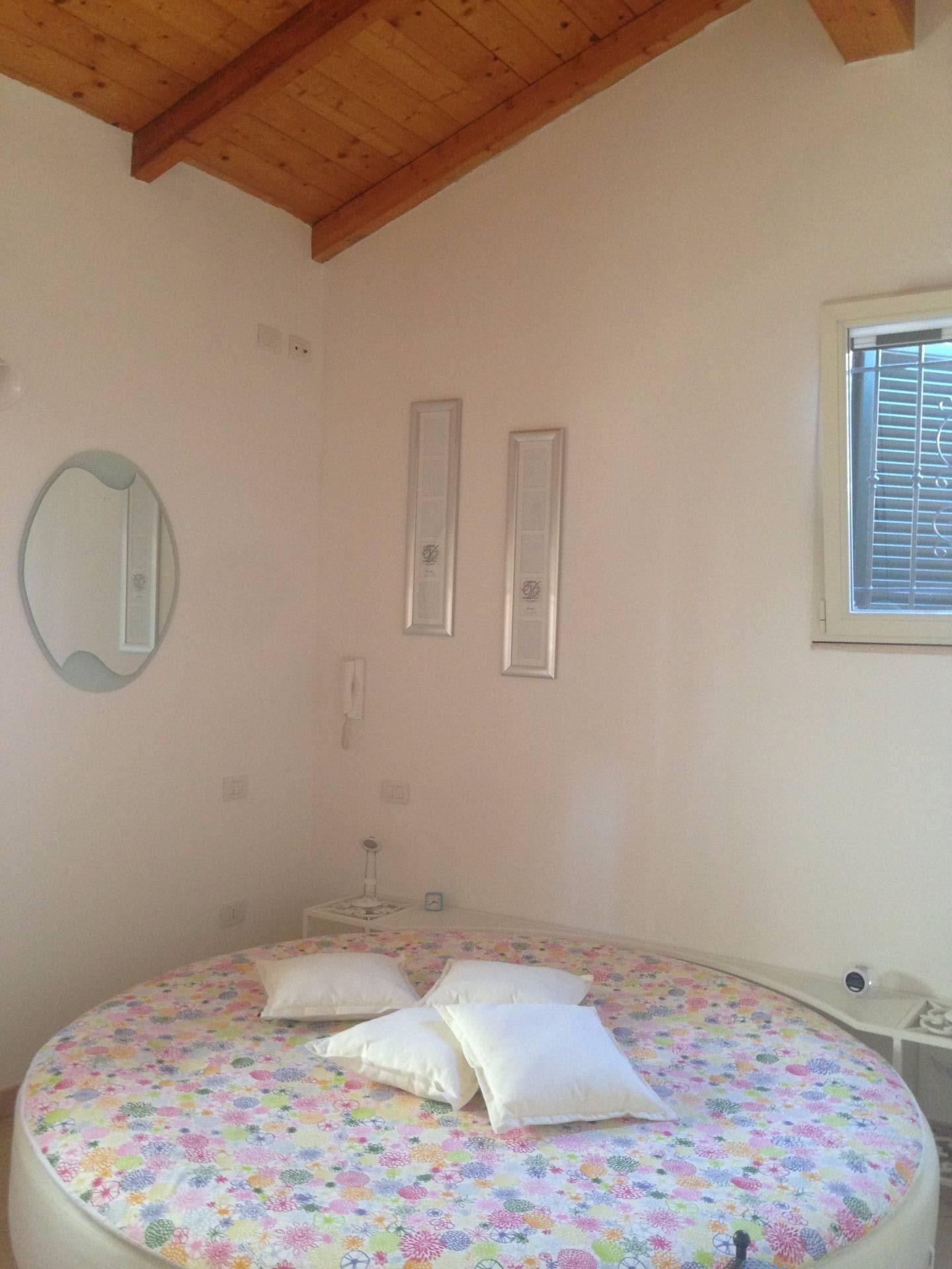 Villa in vendita a Cesena, 2 locali, zona Zona: Pievesestina, prezzo € 141.000 | Cambio Casa.it