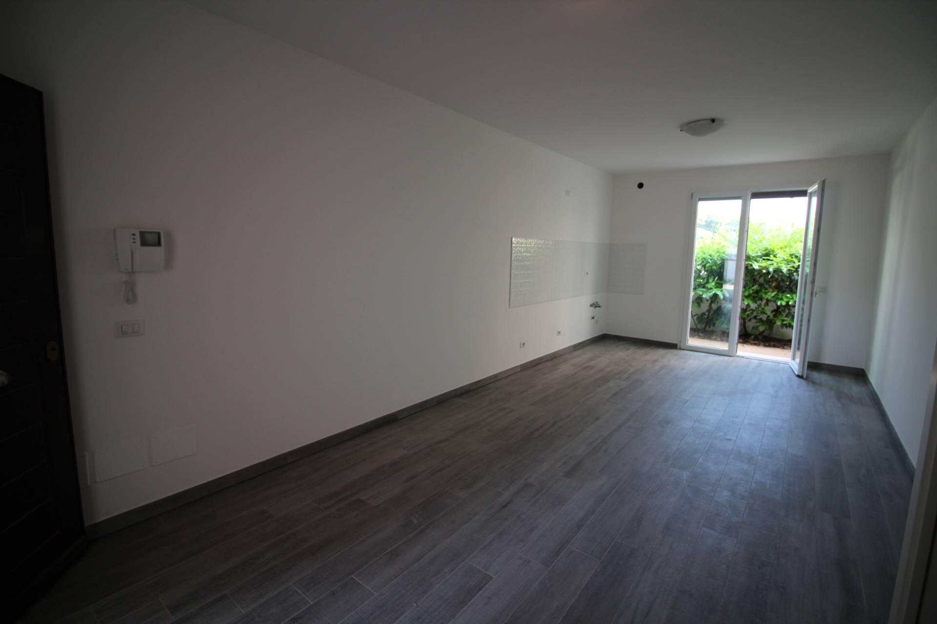 vendita appartamento ravenna marina di ravenna  198000 euro  1 locali  60 mq