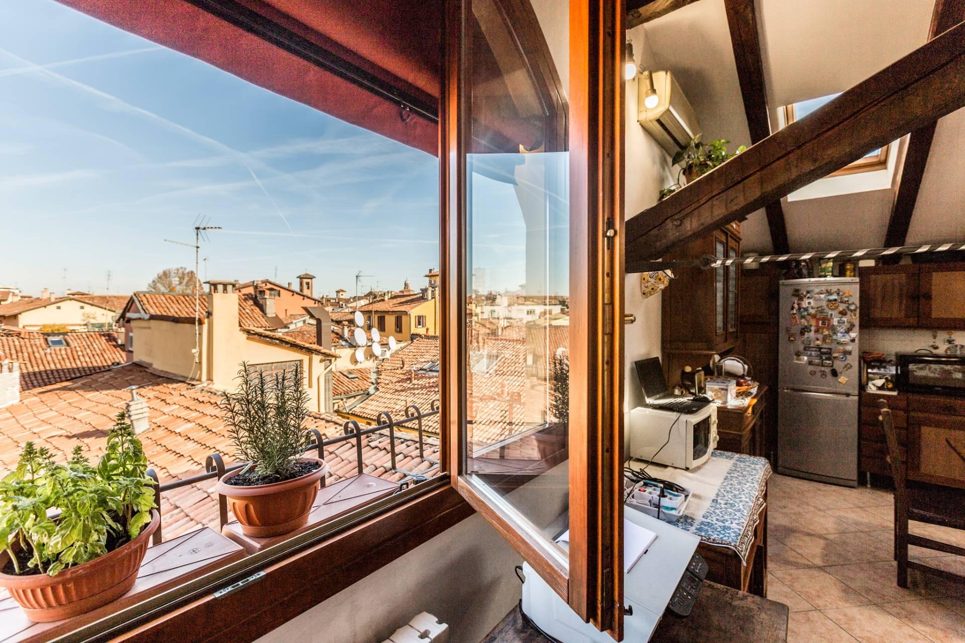 Foto - Appartamento In Vendita Bologna (bo)