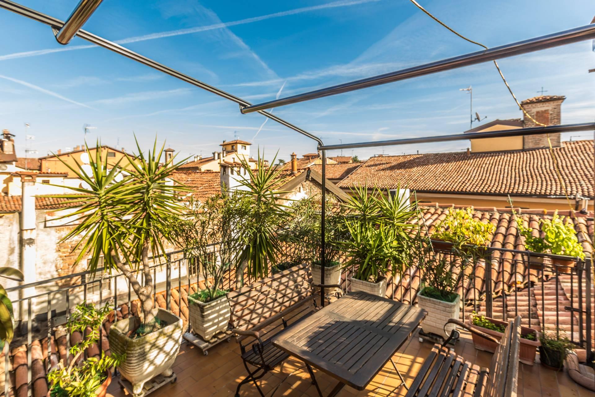 vendita appartamento bologna saragozza  455000 euro  4 locali  140 mq