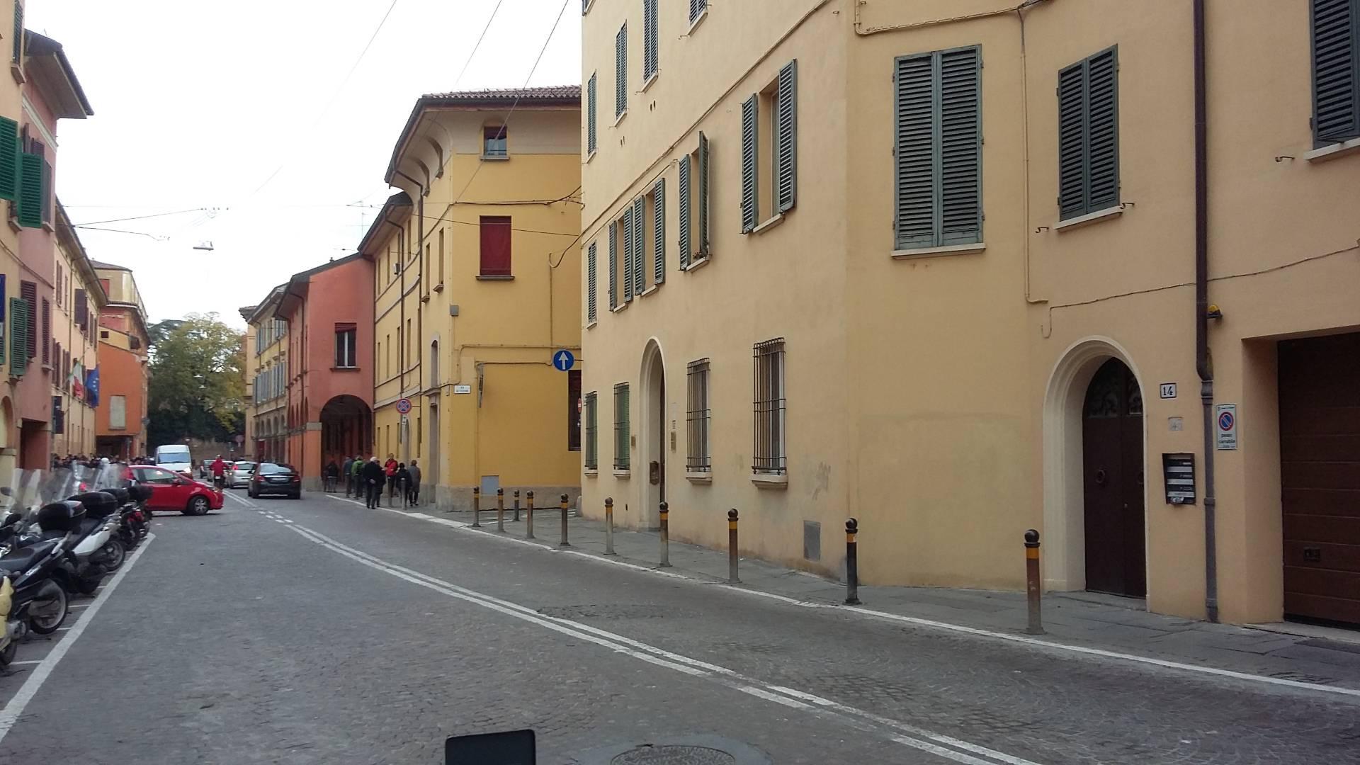 bologna vendita quart: centro storico lucchi-agenzia-immobiliare