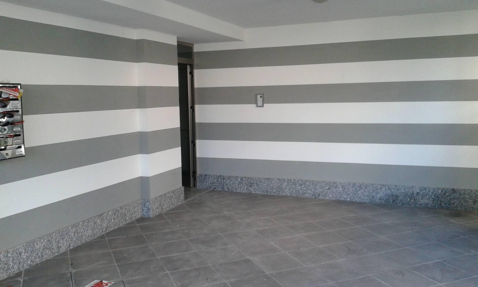 Appartamento in vendita a Gallarate, 4 locali, prezzo € 410.000   CambioCasa.it