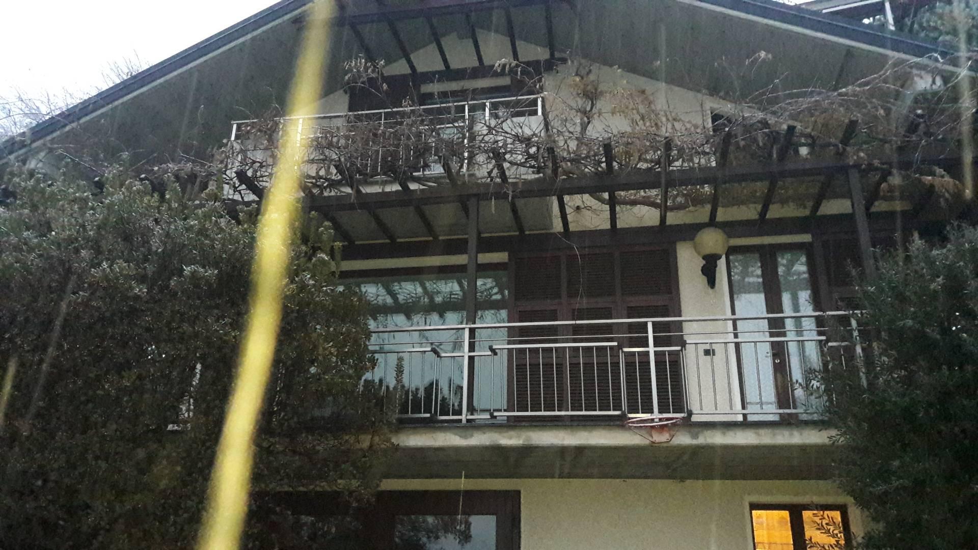Agriturismo/Azienda Agricola in affitto - 120 mq