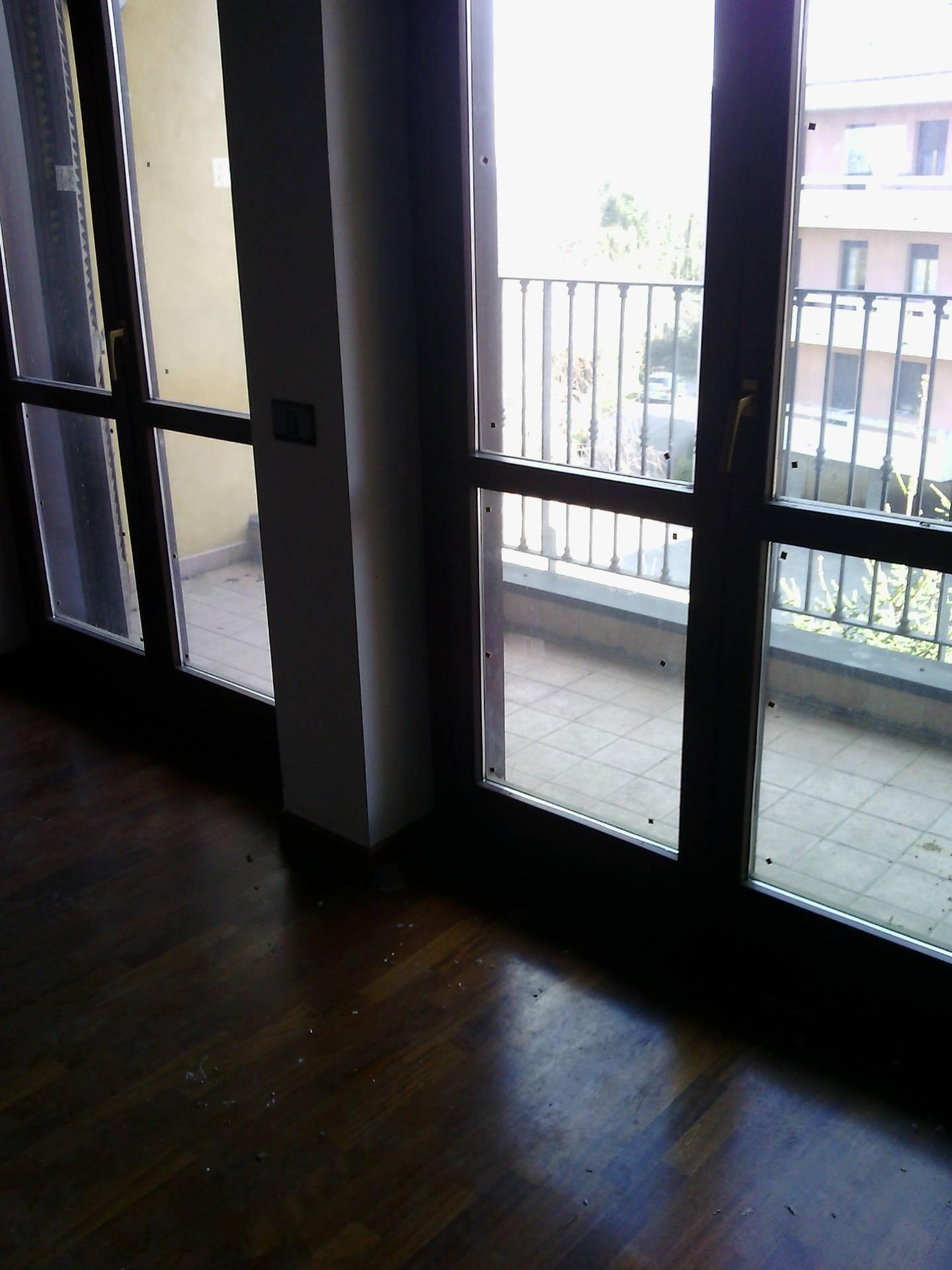 Appartamento in affitto a Cavaria con Premezzo, 3 locali, zona Zona: Premezzo, prezzo € 550   CambioCasa.it