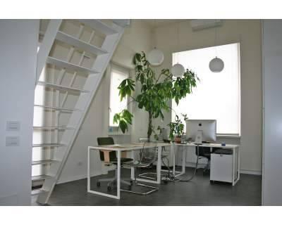 Appartamento in affitto a Gallarate, 1 locali, prezzo € 500 | PortaleAgenzieImmobiliari.it