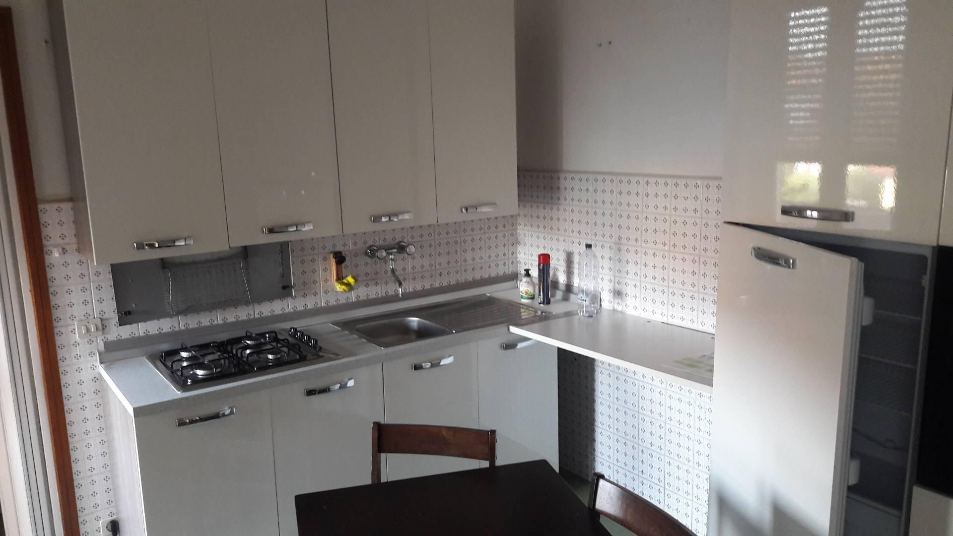 Appartamento in affitto a Mornago, 2 locali, prezzo € 500 | PortaleAgenzieImmobiliari.it