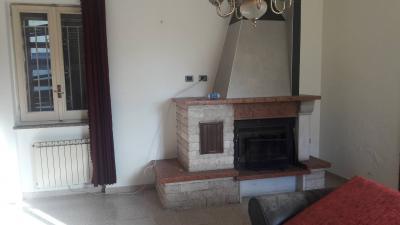 Appartamento in Vendita a Ferno