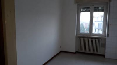 Appartamento in Vendita a Besozzo