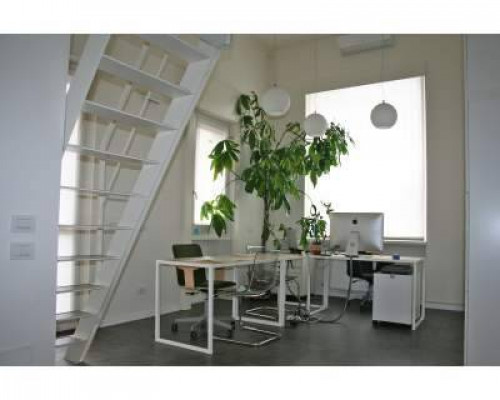 studio in Affitto a Gallarate