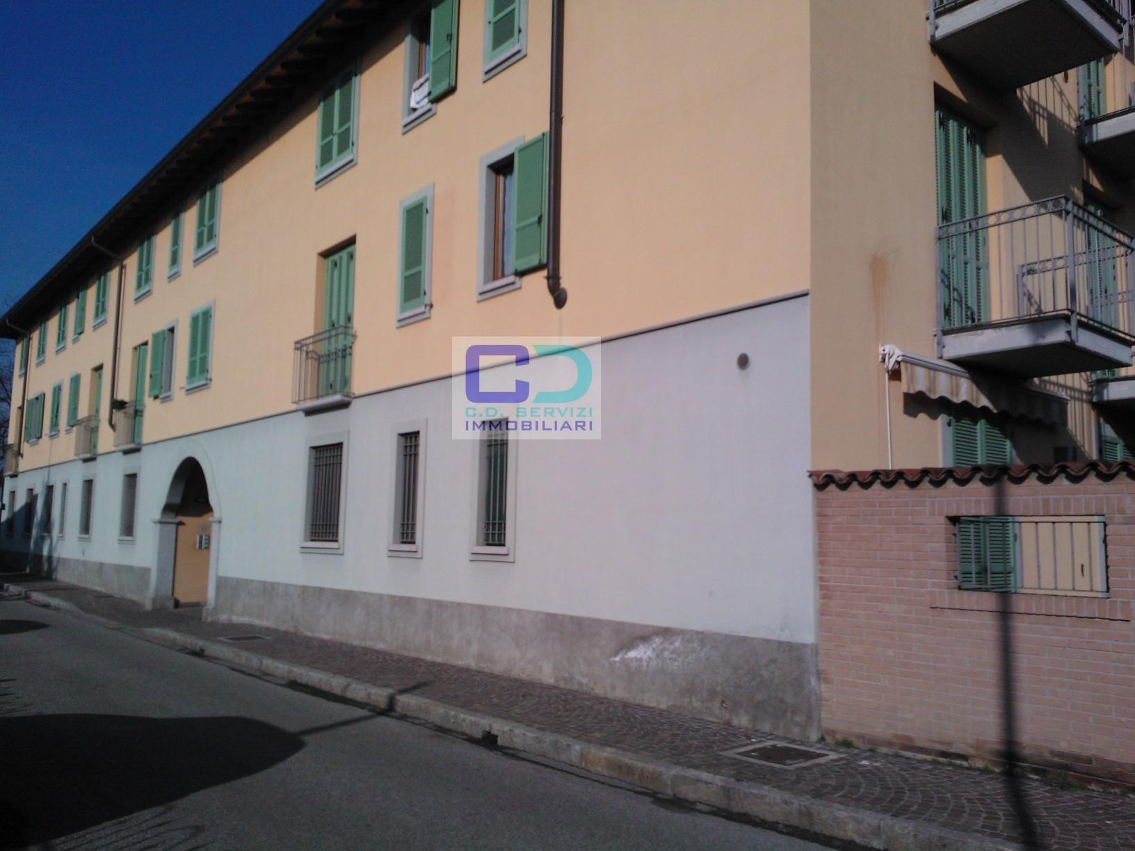 Cassano d'Adda | Appartamento in Vendita in  | lacasadimilano.it