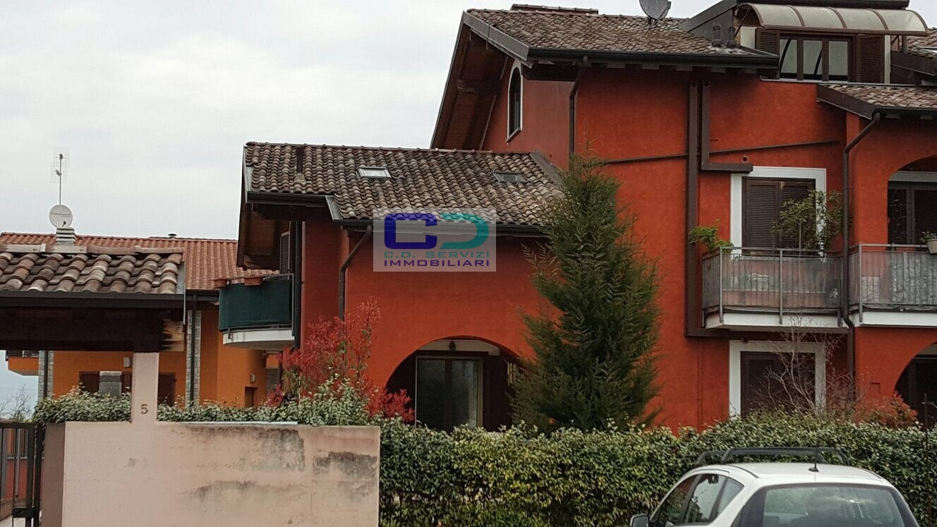 Pozzo d'Adda | Appartamento in Vendita in  | lacasadimilano.it
