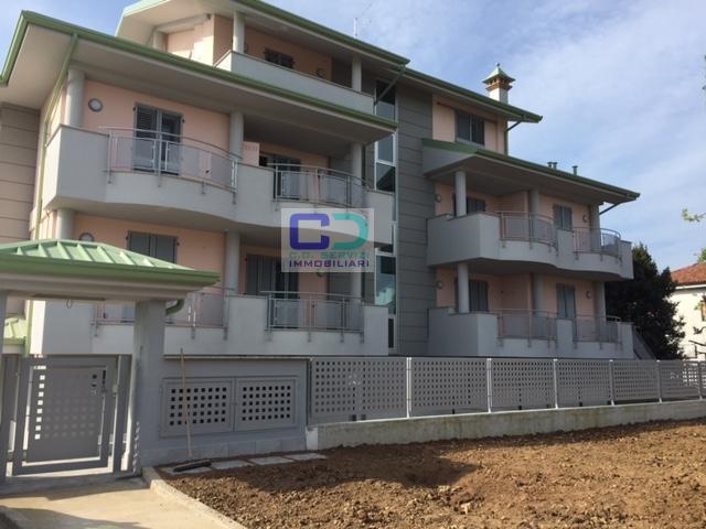 Pozzuolo Martesana | Appartamento in Vendita in  | lacasadimilano.it