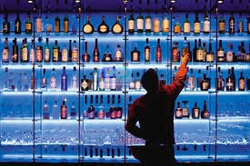 Bar in vendita - 105 mq