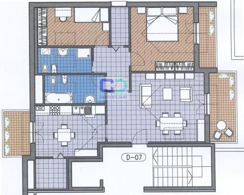 Vaprio d'Adda   Appartamento in Vendita in    lacasadimilano.it
