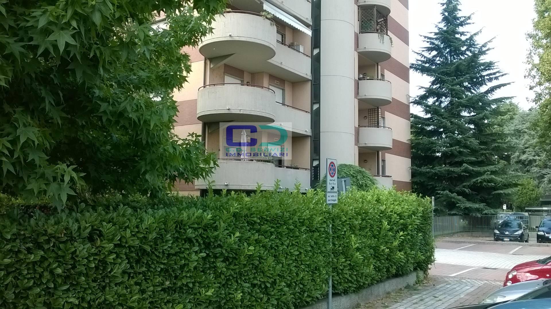 Melzo | Appartamento in Vendita in  | lacasadimilano.it