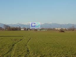 Terreno Agricolo in vendita a Arzago d'Adda, 9999 locali, prezzo € 40.000 | CambioCasa.it