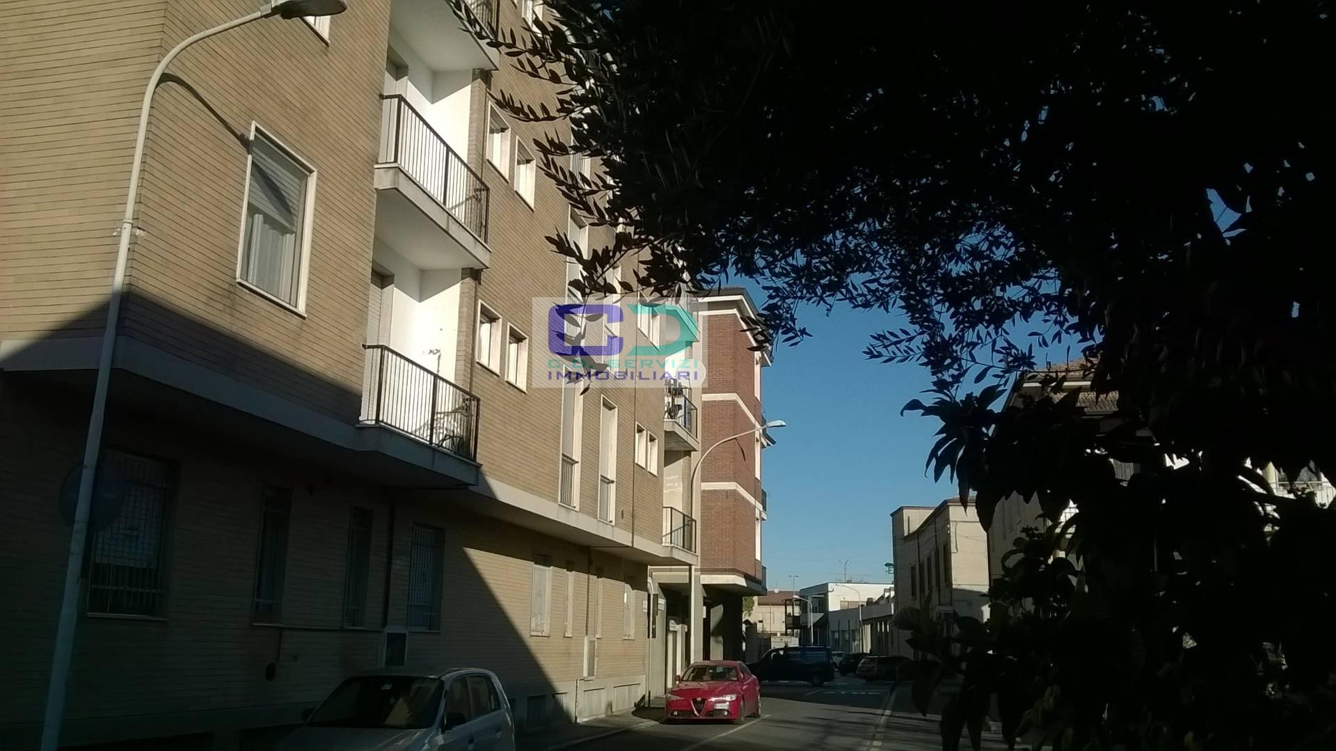 Appartamento in vendita a Fara Gera d'Adda, 2 locali, prezzo € 57.000 | CambioCasa.it