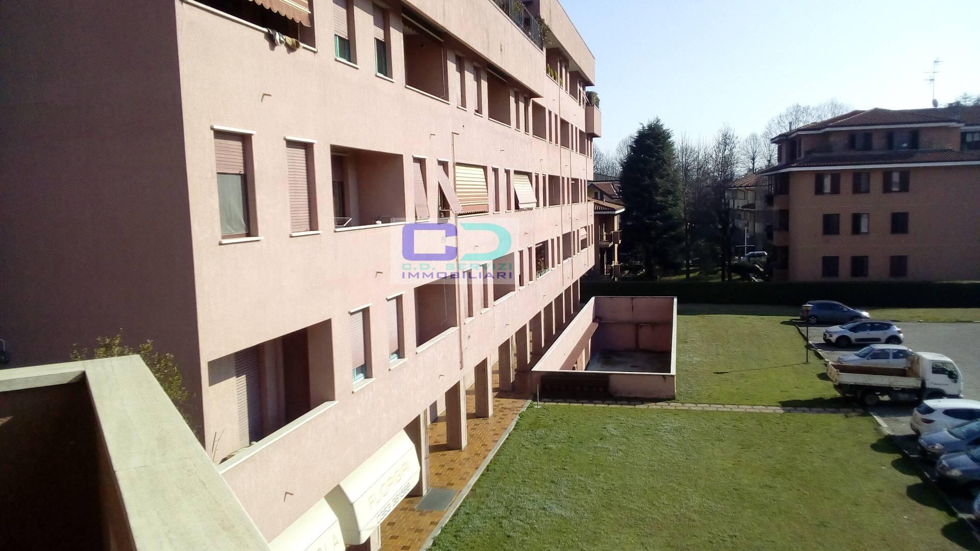 Cassano d'Adda | Appartamento in Affitto in  | lacasadimilano.it