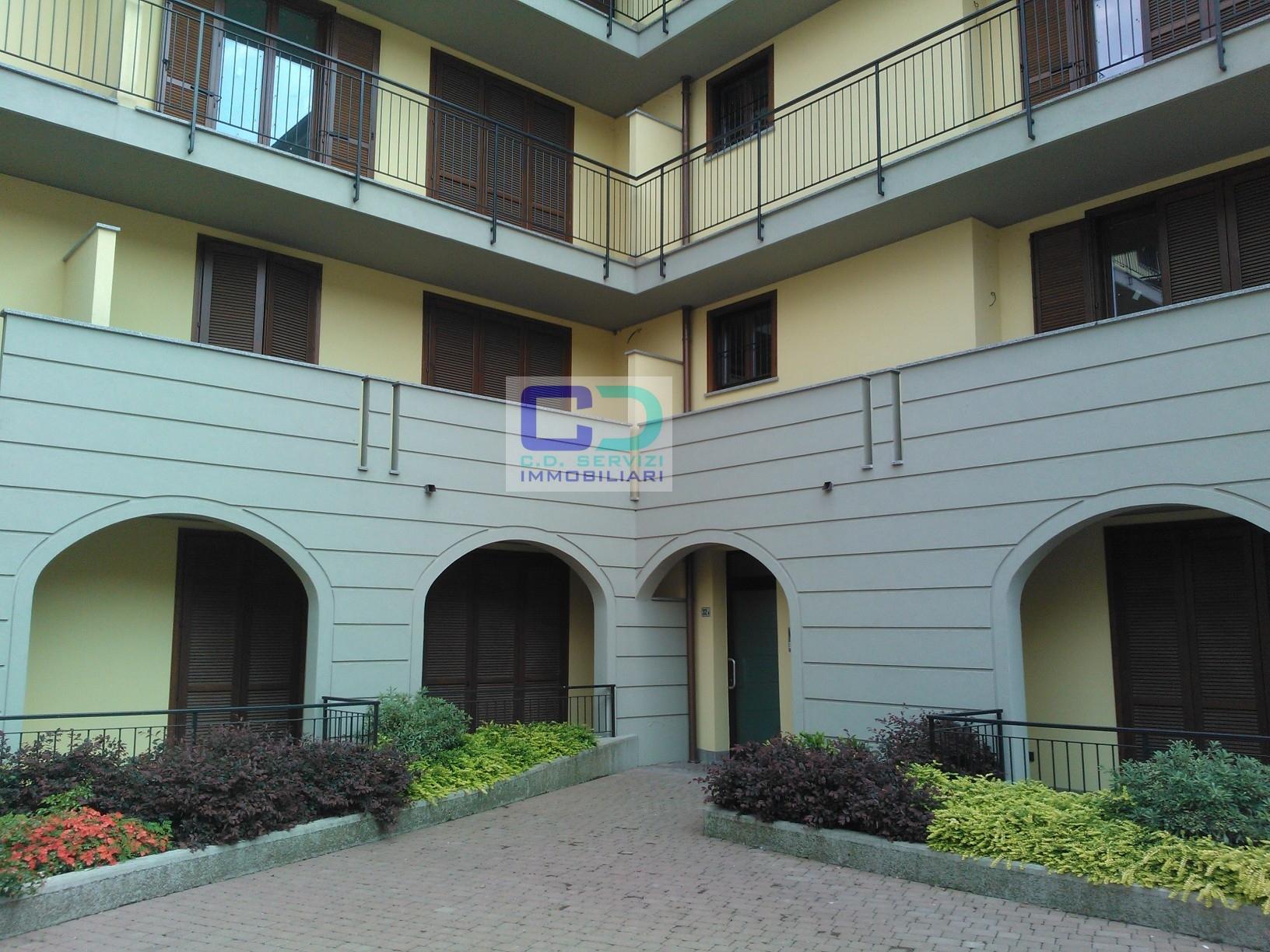 Appartamento in affitto a Cassano d'Adda, 3 locali, prezzo € 950 | PortaleAgenzieImmobiliari.it