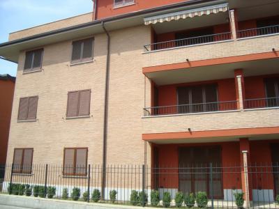 Appartamento in Affitto a Cassano d'Adda