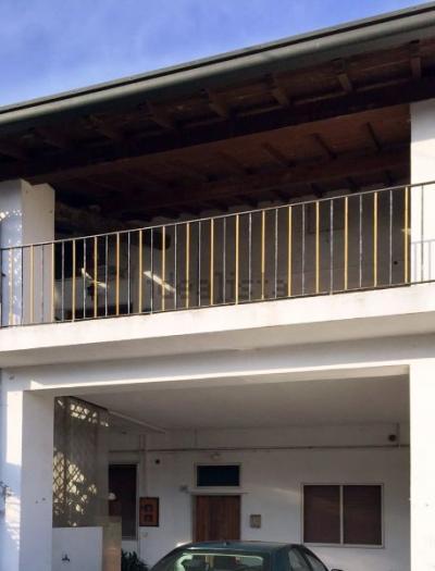 Casa indipendente in Vendita a Cassano d'Adda
