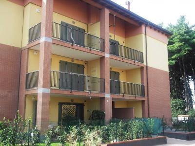 Appartamento in Vendita a Vaprio d'Adda