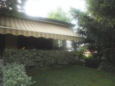 Villa in Vendita a Arzago d'Adda