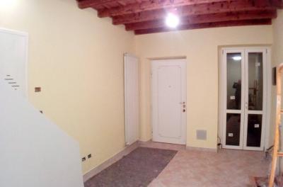 Casa indipendente in Affitto a Fara Gera d'Adda