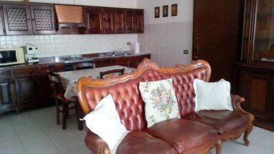 Appartamento in Affitto a Fara Gera d'Adda