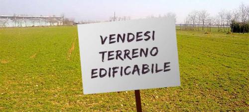 TERRENO EDIFICABILE in Vendita a Treviglio