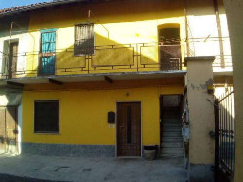 Casa indipendente in Vendita a Pozzuolo Martesana