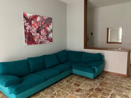 Appartamento in Vendita a Cassano d'Adda