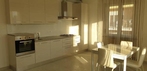 Vai alla scheda: Appartamento Affitto Pescara