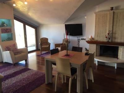 Villa in Affitto a Pescara
