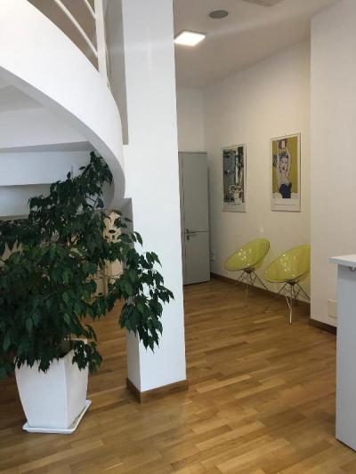Casa singola in Affitto/Vendita a Pescara