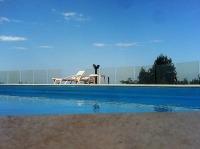 Villette a schiera in Vendita a Pescara