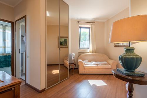Villa in Affitto/Vendita a Pescara