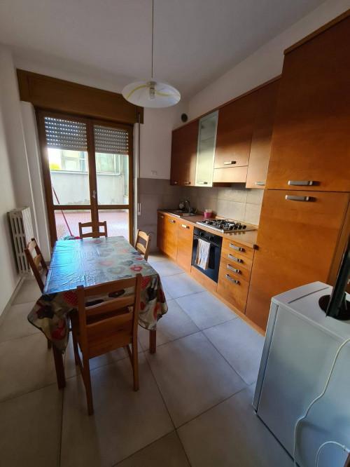 Stanze in Affitto a Pescara