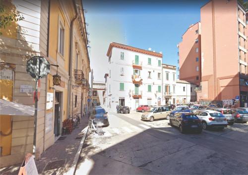 Locale commerciale in Vendita a Pescara