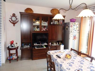 Vai alla scheda: Appartamento Vendita Monsampolo del Tronto
