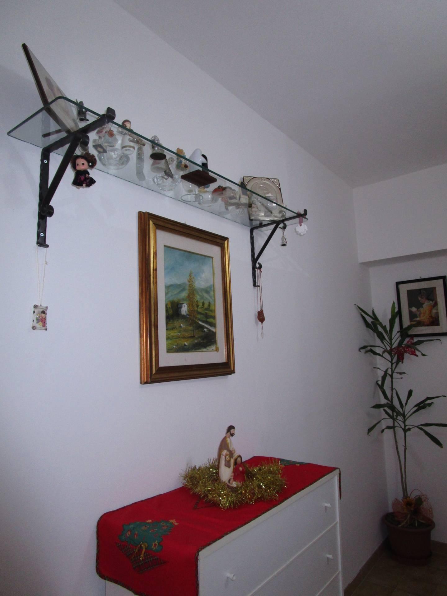 Appartamento in affitto a Mosciano Sant'Angelo, 2 locali, prezzo € 380   CambioCasa.it