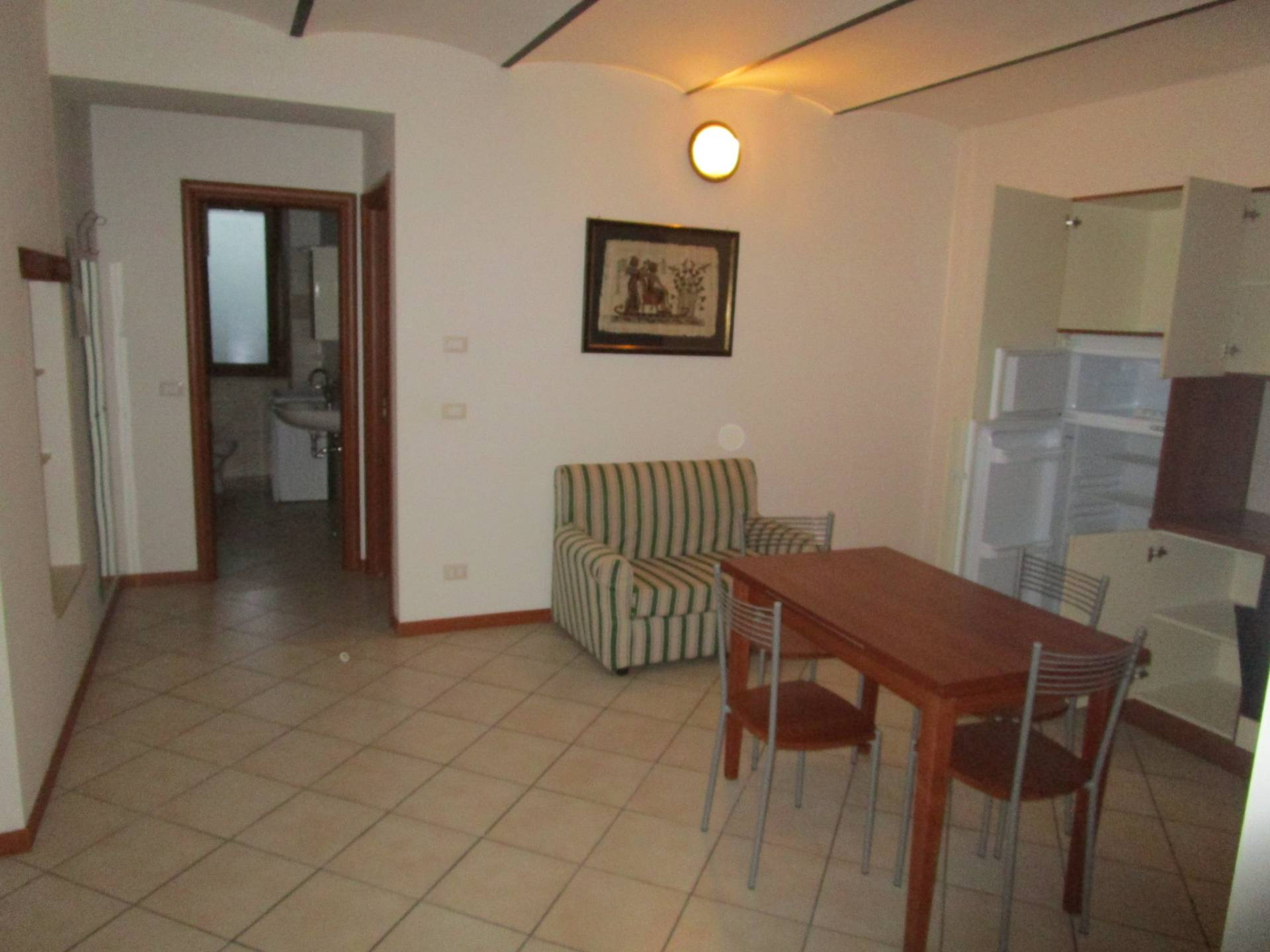 Appartamento in affitto a Spinetoli, 2 locali, prezzo € 370 | CambioCasa.it