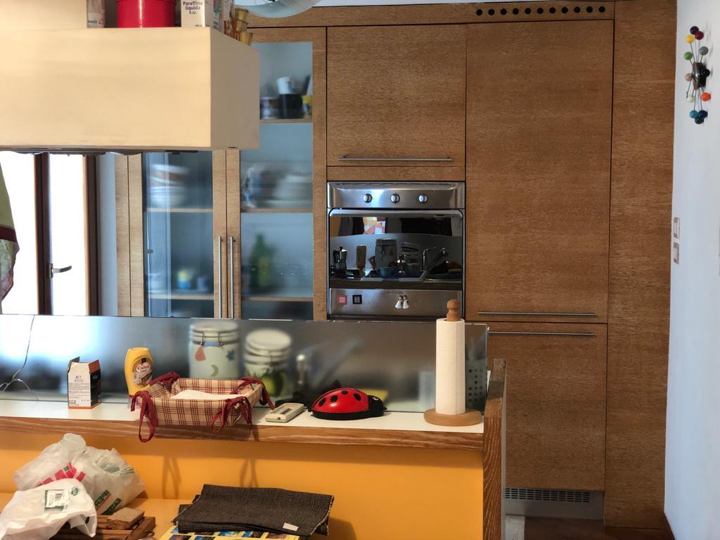 Appartamento in vendita a San Benedetto del Tronto, 3 locali, zona Località: LungomareNord, prezzo € 198.000   PortaleAgenzieImmobiliari.it