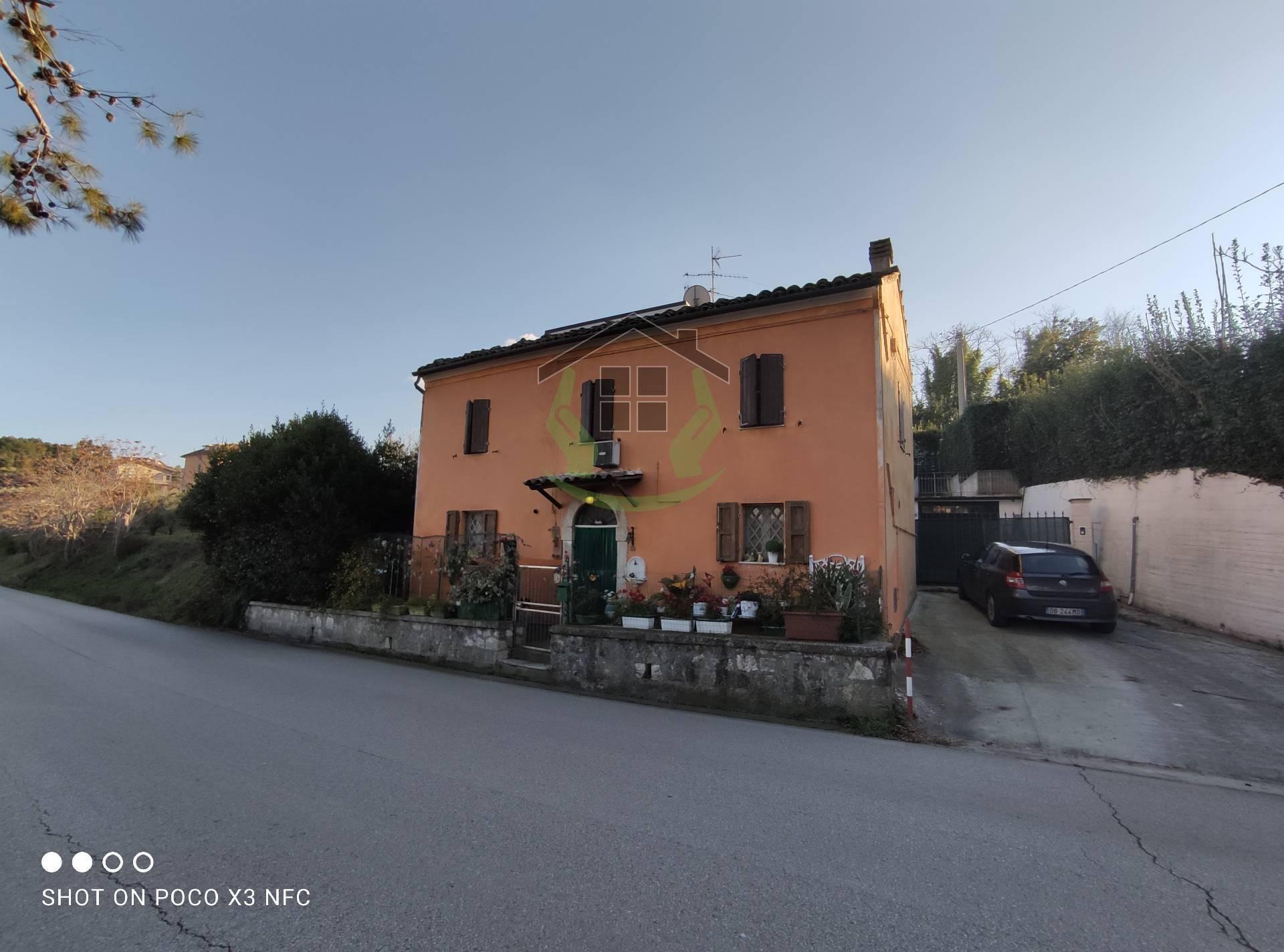 Appartamento in vendita a Monteprandone, 4 locali, prezzo € 69.000 | PortaleAgenzieImmobiliari.it