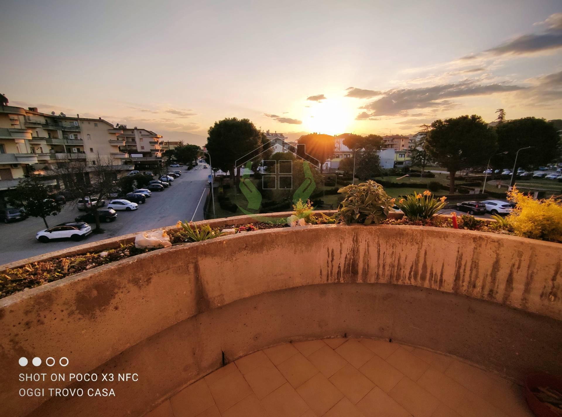 Appartamento in vendita a Monsampolo del Tronto, 5 locali, zona Località: StelladiMonsampolo, prezzo € 98.000   PortaleAgenzieImmobiliari.it